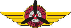 Bay City Flyers
